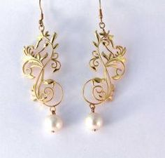 fashion jewelry manufacturers in india, International fashion jewelry exporter, artificial jewellery manufacturers delhi,  Indian costume jewellery suppliers, imitation jewellery exporters delhi http://www.safeearth.in/