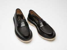 adieu-shoes-ss2014-11