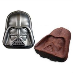 darth-vader-cake-pan