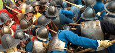 English Civil War (@EnglishCivilWar) | Twitter