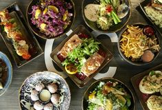 Miami's Most Underrated Restaurants - 20 Overlooked Places to Eat