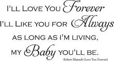i will always love you - Google Search