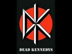 Dead Kennedys - California Über Alles Dead Kennedys is the tape Park was listening to before he gave the Walkman to Eleanor to borrow. Eleanor and Park by Rainbow Rowell Dk Logo, Holiday In Cambodia, Anarcho Punk, Dead Kennedys, Eleanor And Park, Rainbow Rowell, Great Albums, Lp Cover, Types Of Music