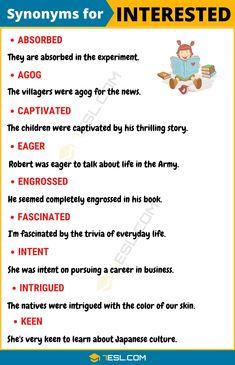 Essay Writing Skills, Book Writing Tips, English Writing Skills, Writing Words, English Lessons, English Quiz, French Lessons, Spanish Lessons, Learn English Grammar