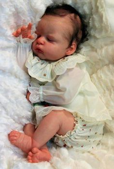 Anastasia by Olga Auer - Online Store - City of Reborn Angels Supplier of Reborn Doll Kits and Supplies Bb Reborn, Reborn Doll Kits, Reborn Toddler Dolls, Silicone Reborn Babies, Newborn Baby Dolls, Life Like Baby Dolls, Life Like Babies, Real Baby Dolls, Realistic Baby Dolls