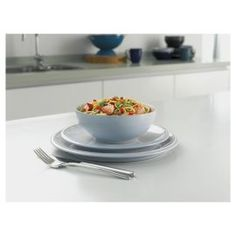 http://www.tesco.com/direct/denby-everyday-12-piece-4-person-dinner-set-cool-blue/448-7952.prd?pageLevel=