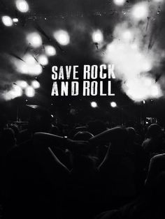 Save Rock and Roll - Fall Out Boy ft. Elton John