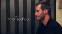 Opiniones de alumnos de TRACOR: Víctor Lachica, Máster en Comunicación M...