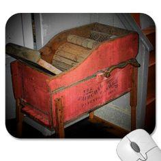 acrobat 8 forms high efficiancy washer and dryer . Restoration Shop, Antique Restoration, Vintage Laundry, Vintage Kitchen, Antique Items, Vintage Items, Antique Washing Machine, Washing Clothes, Clothes Line