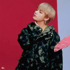 [ ❤ ] FACEYOURSELF 初回限定盤 DVD Making of Album Jacket Photos #BTS #V