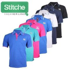 T Shirts for Men - California, UNITED STATES - 2IndiaClassifieds.com Free Classifieds Site