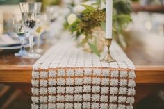 1000 Images About Floral Amp Decor On Pinterest Wedding