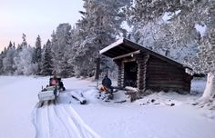 Winter of Pello in Lapland Finland - Pellon Talvi - Lappi Suomi - Napapiiri Northern Lights Tours, Finland Travel, Big Lake, Best Fishing, Ice Fishing, Arctic Circle, Winter Activities, Winter Travel, Wilderness