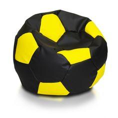 #pufa #piłka nożna ciekawy pomysł na prezent dla nszego #dziecka:)