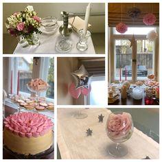 Table Decorations, Home Decor, Decoration Home, Room Decor, Home Interior Design, Dinner Table Decorations, Home Decoration, Interior Design