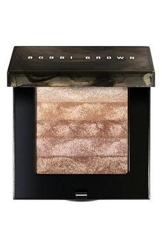 { bobbi brown brick compact sandstone }