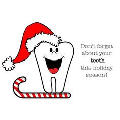 Don't Forgot about your #teeth this #holiday session! #Eugene Eugene
