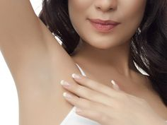 Effective natural cures and natural home remedies for dark underarms beauty tips. Skin whitening can easily be done by resorting to some simple home remedies. Beauty Care, Diy Beauty, Beauty Makeup, Beauty Hacks, Hair Makeup, Makeup Pics, Fashion Beauty, Body Hacks, Tips Belleza