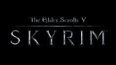 Nintendo Switch : The Elder Scrolls V: Skyrim