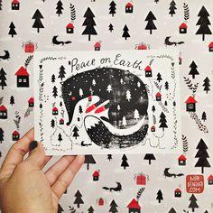 http://www.mirdinara.com/blog/2014/01/winter-theme-for-land-of-nod.html