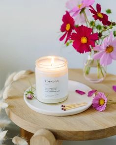 Glass Candle, Glass Jars, Candle Jars, Photo Candles, Diy Candles, Unique Candles, Minimalist Candles, Candle Store, Luxury Candles