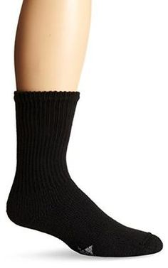 Ankle Socks 12-14 12pr Big /& Tall Mens Hanes Quarter