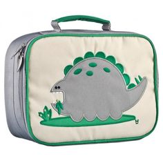 dailydeal Beatrix New York Lunch Box - Alister  20.99 Baby Store, Kids  Zone, ce857421a4