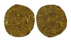 Collectable Gold Coins in our Upcoming Auction; featuring lot 283, this Byzantine, Theodosius III gold tremissis, estimated £800 - £1200.  READ THE POST HERE: http://afbrock-auctioneers.blogspot.co.uk/2013/11/collectable-gold-coins-in-our-upcoming.html  afbrock-auctioneers.blogspot.co.uk