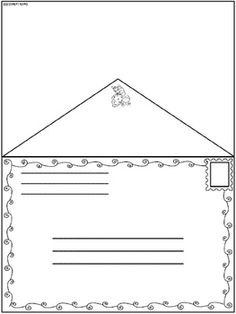 0f003db52b5a919ab70c3fc1f35548c2 Valentine Friendly Letter Template on valentine writing paper blank worksheets, valentine love printable templets, writing paper with borders template, valentine lined writing paper, valentine printable handwriting page, valentine heart with outline of lines,