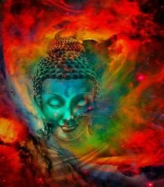"kkdas:  ""The secret of health for both mind and body is not to mourn for the past, not to worry about the future, not to anticipate the future, but to live the present moment wisely and earnestly.""~Buddha"
