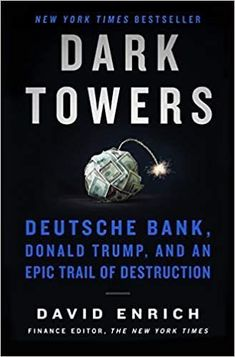 1 Wall Street, Wall Street Journal, Donald Trump, Barbara Delinsky, Philadelphia Inquirer, 5 Love Languages, Weapon Of Mass Destruction, The Secret History, This Book