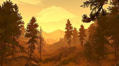 97 Best Wallpapers I Like Images Low Poly Games Drawings