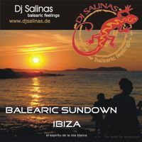 "DJ Salinas - ""Balearic Sundown Ibiza 2014"" by Dj Salinas on SoundCloud"