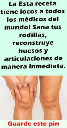 Knee Pain Face And Body Body Care Arthritis Diabetes Health Fitness Natural Remedies Healthy Living Thyroid Herbal Remedies, Health Remedies, Natural Remedies, Home Remedies, Vicks Vaporub, Fitness Inspiration, Bone And Joint, Atkins Diet, Knee Pain
