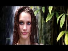 Lona - YouTube Youtube, Rain, Video, Hair Styles, Beautiful, Stamps, Beauty, Listening To Music, Musica