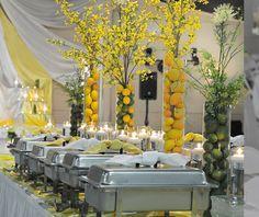 Rozzi's Catering Continental Ballroom Kokomo Indiana, Indianapolis Tipton Logansport Peru Noblesville Indiana, Banquet Hall, Reception Hall, Banquet Facility: Photo Gallery
