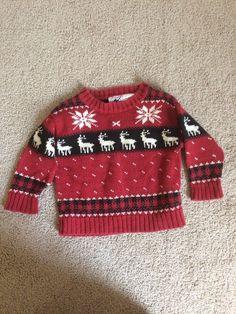 129 best Boys  Clothing (Newborn-5T) images on Pinterest in 2018 ... b92c4d49e