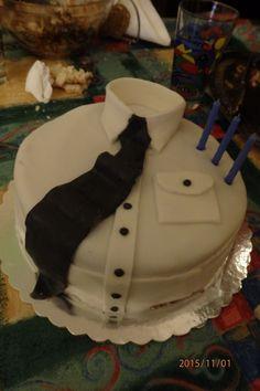 τούρτα γενεθλίων φίλης