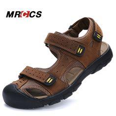 7 Best Sandals for Men images  f2cab207af22