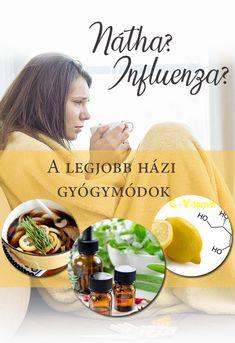 Influenza, Cantaloupe, Fruit, Blog, Blogging