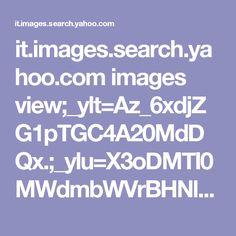 it.images.search.yahoo.com images view;_ylt=Az_6xdjZG1pTGC4A20MdDQx.;_ylu=X3oDMTI0MWdmbWVrBHNlYwNzcgRzbGsDaW1nBG9pZANiNjQ4MmVmNDkzOWI4MDk3NDcxYWNhNTVmZjQzNWY2OQRncG9zAzE4NgRpdANiaW5n?back=https: