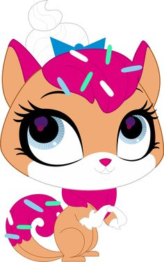 Drawing comparisons littlest pet shop. Lps Littlest Pet Shop, Little Pet Shop Toys, Little Pets, Animal Room, Little Rock, Lps Drawings, Sugar Sprinkles, Pet Store, Illustration