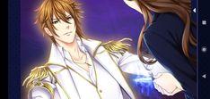 Leon Star Crossed Myth, Voltage Games, Voltage Inc, Hot Anime Guys, Anime Boys, Zodiac, Give It To Me, Romance, Fandoms