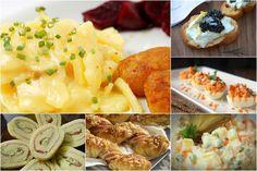 Ha már elkészültünk saját kemencénkkel a bemutatottak alapján, és beüzemeltük, akár fel is szentelhetjük. Fontos:a kemencét a fokozatosan, 5-6 hét alatt üzemelhetjük be a kíméletes szárítási idősz… Mashed Potatoes, Ethnic Recipes, Food, Meal, Essen, Hoods, Meals, Shredded Potatoes, Eten