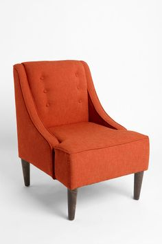 Madeline Chair #urbanoutfitters