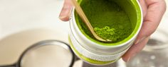 Health Benefits of Matcha Tea - Matcha Source