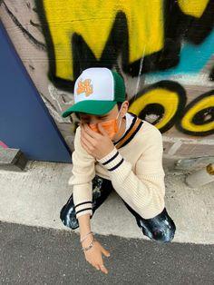 Korean Fashion, Mens Fashion, K Wallpaper, Fandom, Fnc Entertainment, Wonderwall, Print Pictures, Kpop Boy, Photo Poses