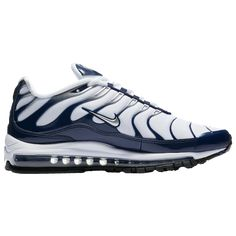 e5751740698c Nike Air Max 97   PLUS - Men s