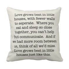 >>>Are you looking for          Little House Pillow           Little House Pillow In our offer link above you will seeDiscount Deals          Little House Pillow Here a great deal...Cleck Hot Deals >>> http://www.zazzle.com/little_house_pillow-189989822168770637?rf=238627982471231924&zbar=1&tc=terrest
