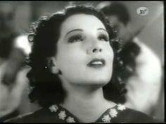 Madreselva (1938) - Libertad Lamarque .avi - YouTube